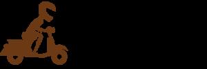 moped-logo